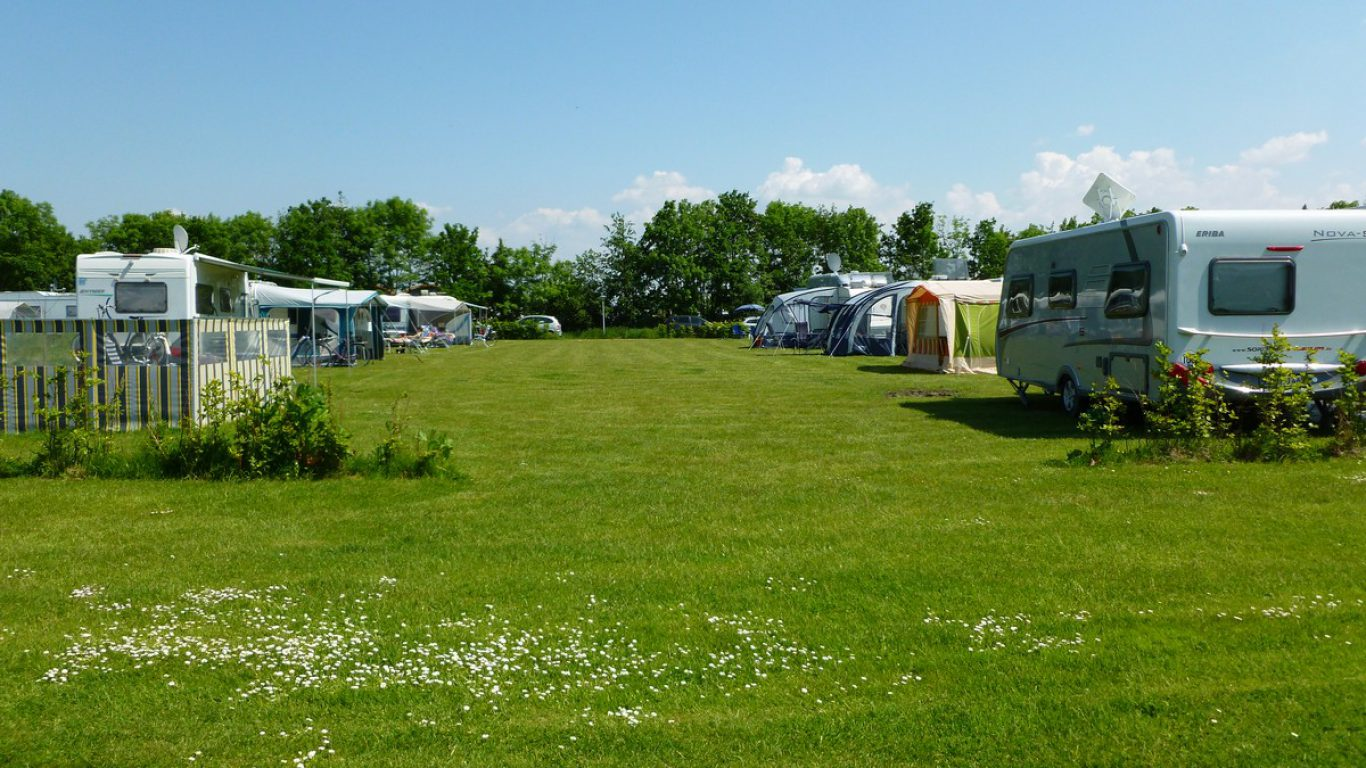 Veld-A-camping-1